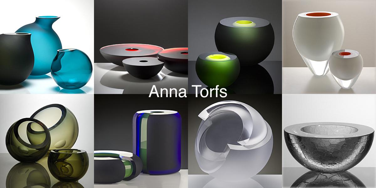Anna Torfs