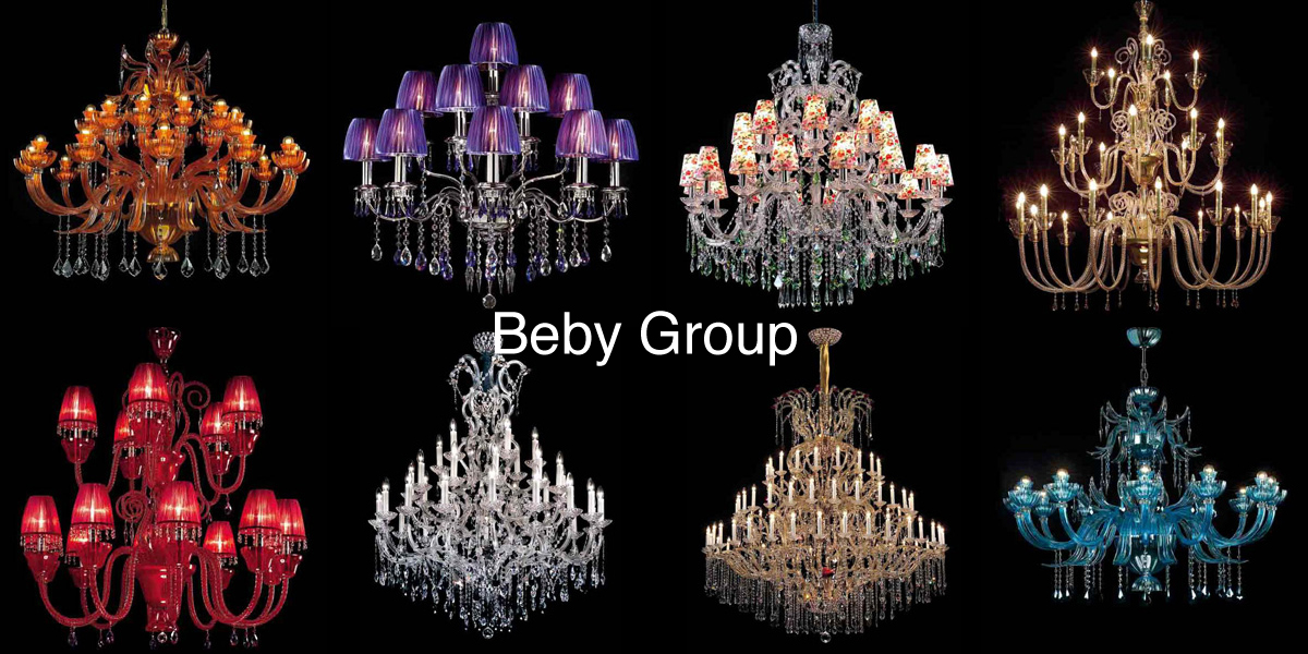 Beby Group