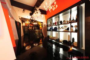 Unici Casa Gallery
