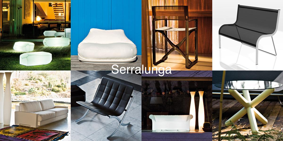 Serralunga